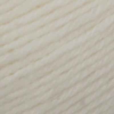 Пряжа Сеам Конкорд 150 (01 молочный)