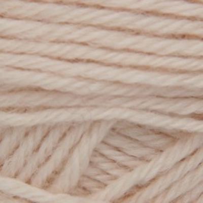 Пряжа Сеам Конкорд 150 (03 кремовый)