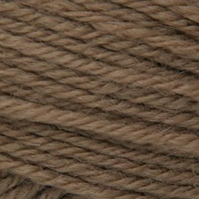 Пряжа Сеам Конкорд 150 (04 светло-коричневый)