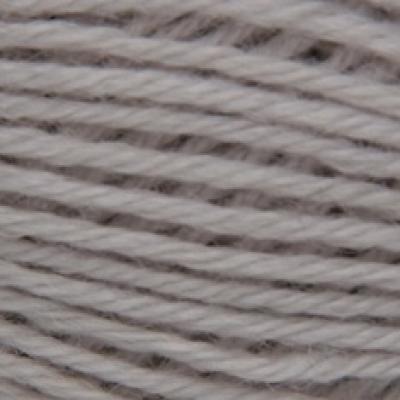 Пряжа Сеам Конкорд 150 (05 светло-серый)