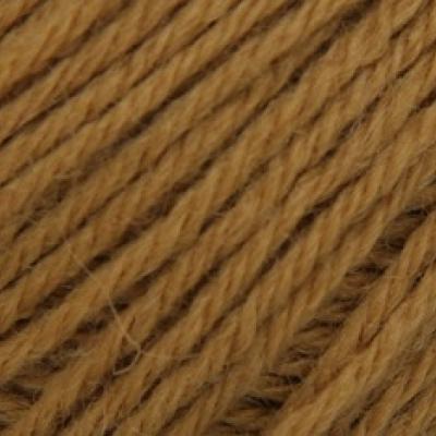 Пряжа Сеам Конкорд 150 (Пряжа Сеам Конкорд 150, цвет 11)