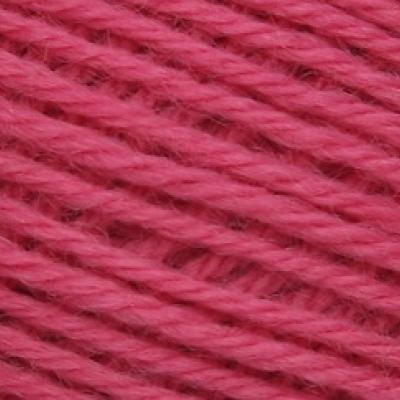 Пряжа Сеам Конкорд 150 (30 насыщенный розовый)