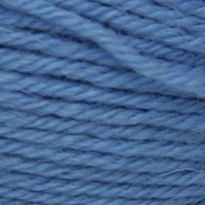 Пряжа Сеам Конкорд 150 (22 голубой сочи)