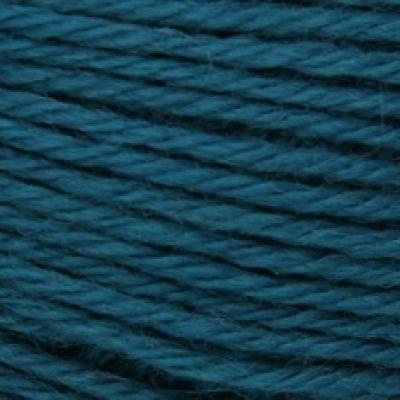 Пряжа Сеам Конкорд 150 (25 морская волна)