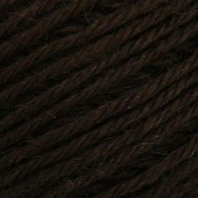 Пряжа Сеам Конкорд 150 (Пряжа Сеам Конкорд 150, цвет 09)