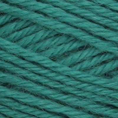 Пряжа Сеам Конкорд 150 (Пряжа Сеам Конкорд 150, цвет 31 ярко-зелёный (новый цвет))