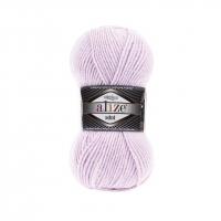 Пряжа Ализе Суперлана Миди (Пряжа Ализе Суперлана Миди, цвет 598-з-трава)