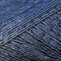 Пряжа Камтекс Бусинка (022 джинса)