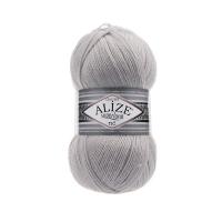 Пряжа Ализе Суперлана Тиг (168 каменный)