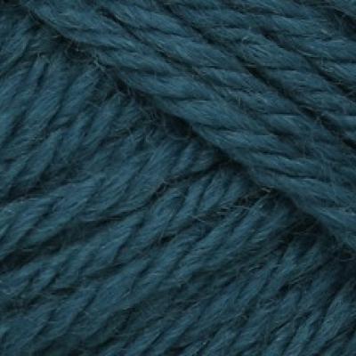 Пряжа Сеам Конкорд 85 (104 морская волна)