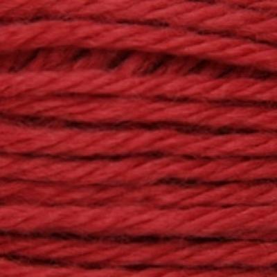 Пряжа Сеам Конкорд 85 (18 красный)