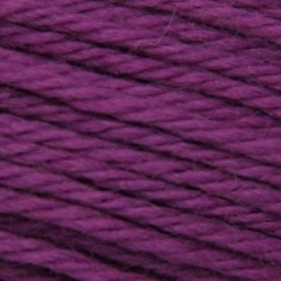 Пряжа Сеам Конкорд 85 (22 пурпурный)