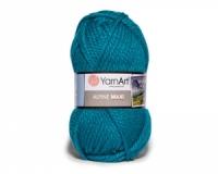 Пряжа YarnArt Alpine Maxi