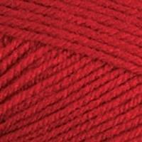 Пряжа YarnArt Baby (576 красный)