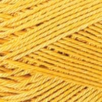 Пряжа YarnArt Begonia (4940 жёлтый)