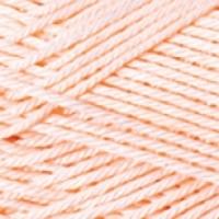 Пряжа YarnArt Begonia (5303 светлая пудра)