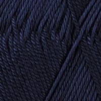 Пряжа YarnArt Begonia (66 т. синий)