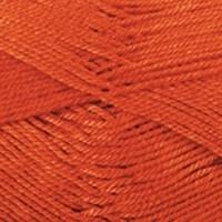 Пряжа YarnArt Begonia (5535 оранжевый)