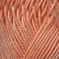 Пряжа YarnArt Begonia (6322 персик)