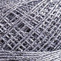 Пряжа YarnArt Camellia (424 серебро)