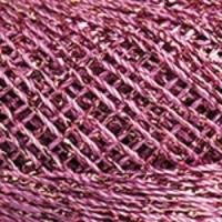Пряжа YarnArt Camellia (425 сир.перс-серебро)