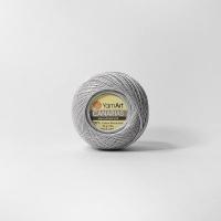 Пряжа YarnArt Canarias (4920 серый)