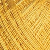 Пряжа YarnArt Canarias (6347 св. жёлтый)