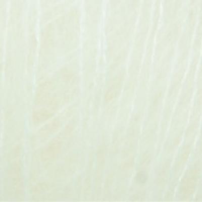 Пряжа Сеам Кид Сета Супер (Пряжа Сеам Кид Сета Супер, цвет 01 белоснежный)