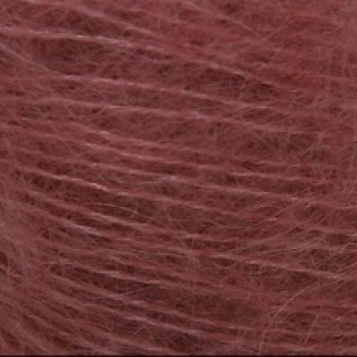 Пряжа Сеам Кид Сета Супер (Пряжа Сеам Кид Сета Супер, цвет 2001 фузи-вузи)