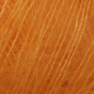 Пряжа Сеам Кид Сета Супер (Пряжа Сеам Кид Сета Супер, цвет 1003 желток)