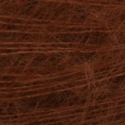 Пряжа Сеам Кид Сета Супер (Пряжа Сеам Кид Сета Супер, цвет 1010 корица)