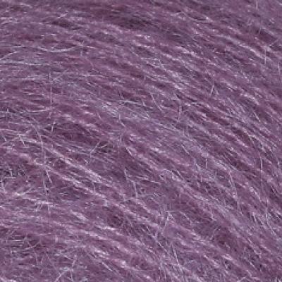 Пряжа Сеам Кид Сета Супер (Пряжа Сеам Кид Сета Супер, цвет 2006 черничное мороженое)