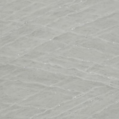 Пряжа Сеам Кид сета ламе (Пряжа Сеам Кид сета ламе, цвет 1)