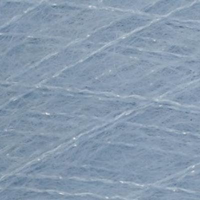 Пряжа Сеам Кид сета ламе (Пряжа Сеам Кид сета ламе, цвет 17)