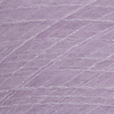 Пряжа Сеам Кид сета ламе (Пряжа Сеам Кид сета ламе, цвет 179)