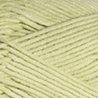 Пряжа YarnArt Jeans Plus (11 светло-зелёный)