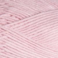 Пряжа YarnArt Jeans Plus (18 бледно-розовый)