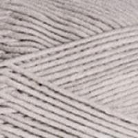 Пряжа YarnArt Jeans Plus (49 пепельно-серый)