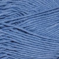 Пряжа YarnArt Jeans Plus (15 голубой)