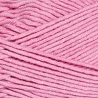 Пряжа YarnArt Jeans Plus (36 розовый)