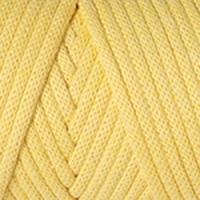 Пряжа YarnArt Macrame Cord 3 mm (754)