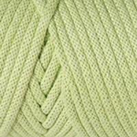 Пряжа YarnArt Macrame Cord 3 mm (755)