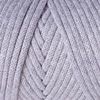 Пряжа YarnArt Macrame Cord 3 mm (756)