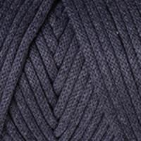 Пряжа YarnArt Macrame Cord 3 mm (758)