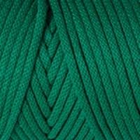 Пряжа YarnArt Macrame Cord 3 mm (759)