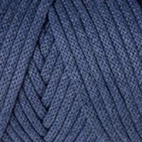 Пряжа YarnArt Macrame Cord 3 mm (761)