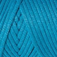 Пряжа YarnArt Macrame Cord 3 mm (763)