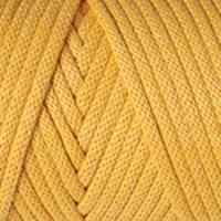 Пряжа YarnArt Macrame Cord 3 mm (764)