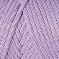 Пряжа YarnArt Macrame Cord 3 mm (765)