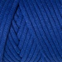 Пряжа YarnArt Macrame Cord 3 mm (772)